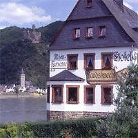 restaurant quattro frankenthal